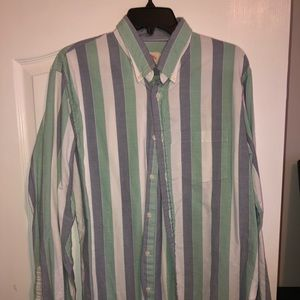Brooks brothers XL button down